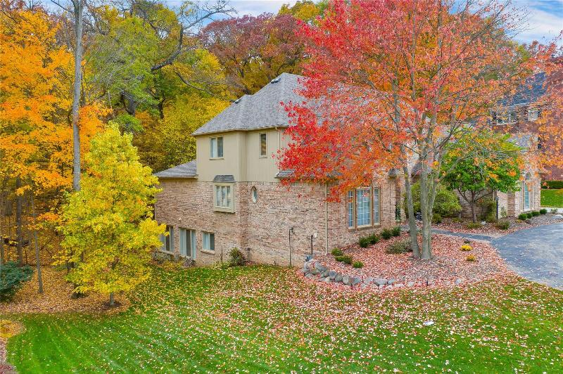 Listing Photo for 1601 Scenic Hollow Dr