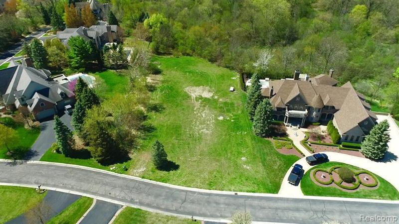 Listing Photo for 18197 Shelley Pond Crt