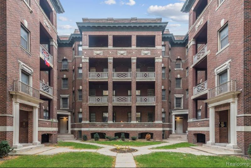 Listing Photo for 7409 2nd Ave 8