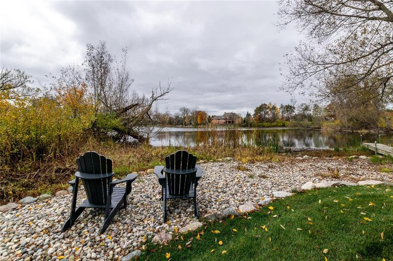 Listing Photo for 1754 Royal Birkdale Dr