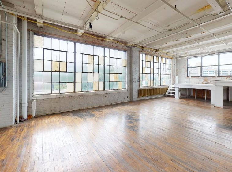 Listing Photo for 2000 Brooklyn - Unit 201 St 201