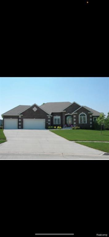 Listing Photo for 15092 Peach Tree Ln