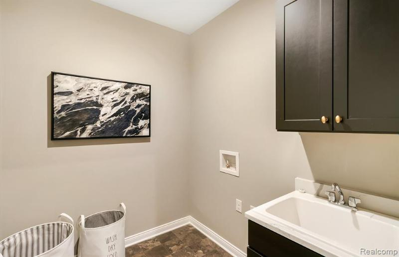 Listing Photo for 40601 Aster Crt