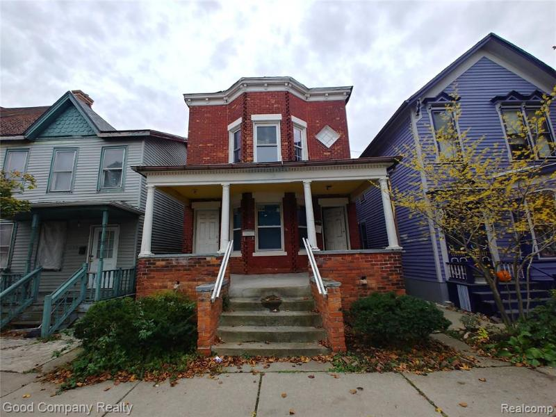 Listing Photo for 1413 Bagley St