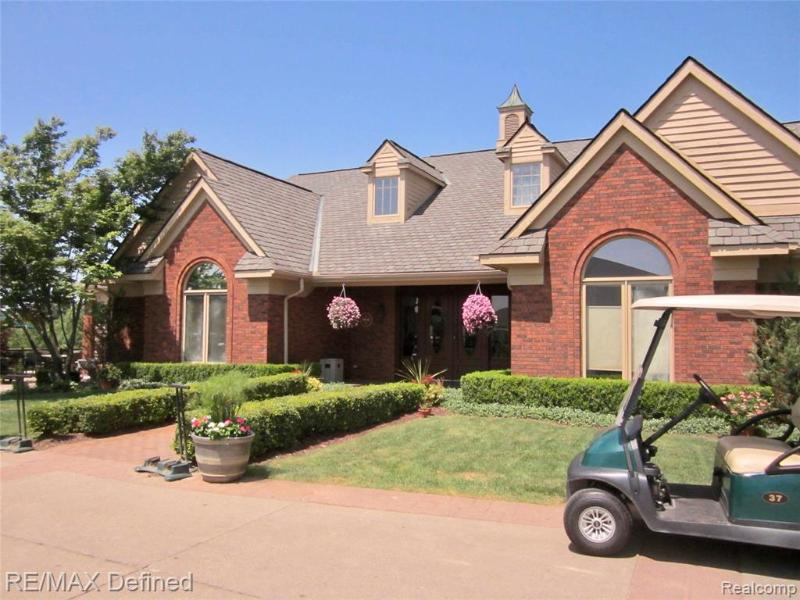 Listing Photo for 5346 Pebble Beach Dr