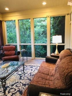 Listing Photo for 47765 Bellagio Dr
