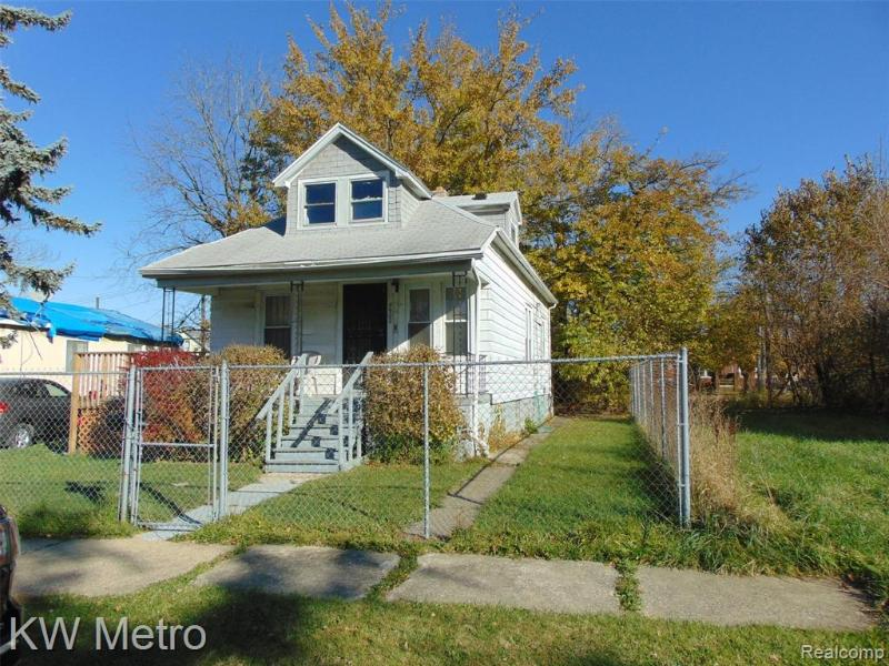 Listing Photo for 8922 Armour St