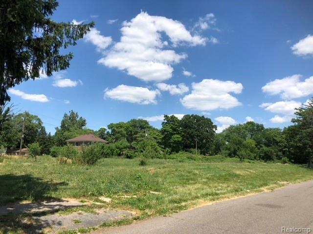 Listing Photo for 21652 Orchard