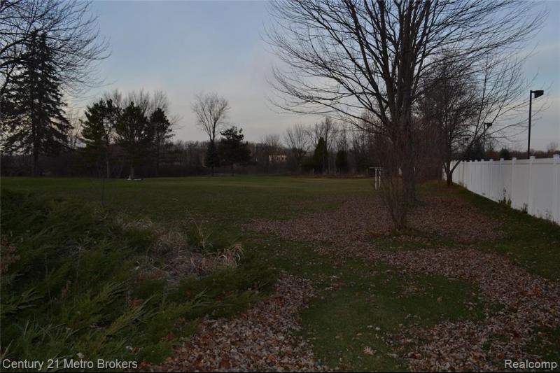 Listing Photo for 3391 Pollock Rd