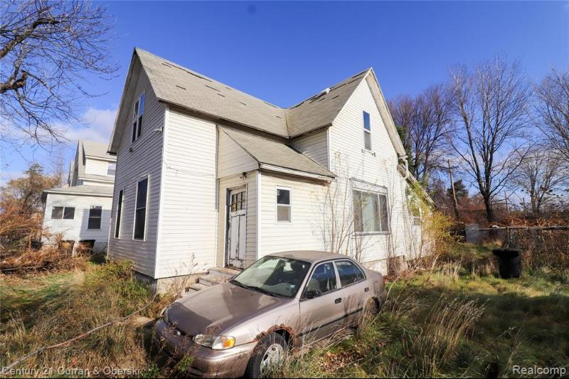 Listing Photo for 331 S Campbell St