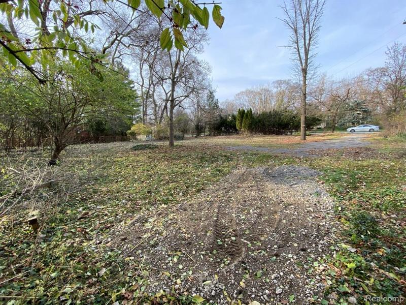Listing Photo for 21805 W 14 Mile Rd