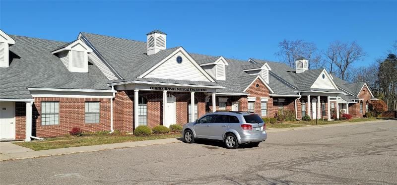 Listing Photo for 24380 Orchard Lake Rd Ste 104-114