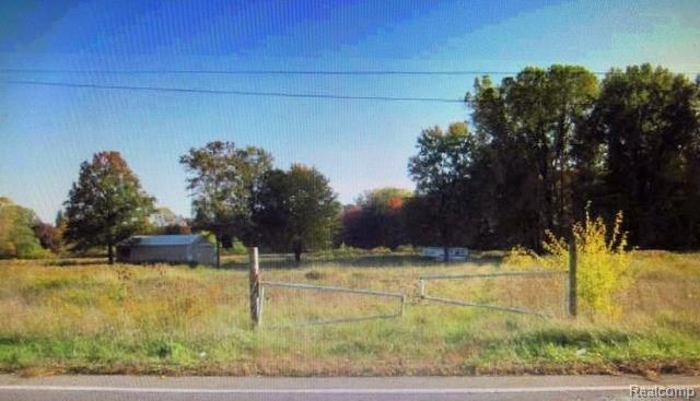Listing Photo for 0000 Judd Rd