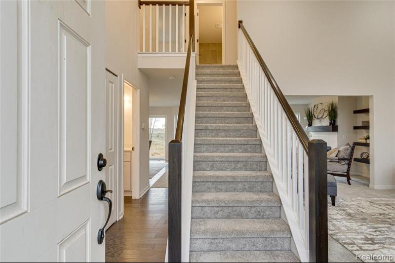 Listing Photo for 55970 Worlington Ln
