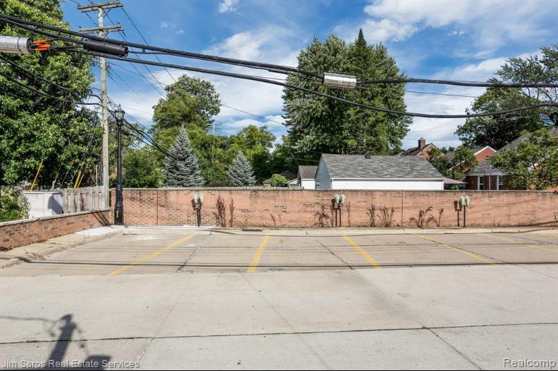 Listing Photo for 21002 Mack Ave 1