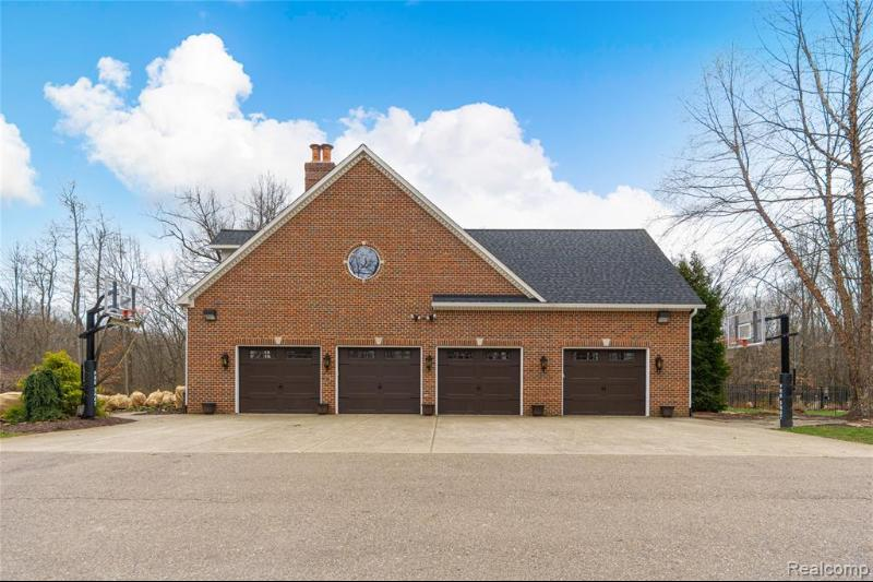 Listing Photo for 9371 Grand Summit Dr