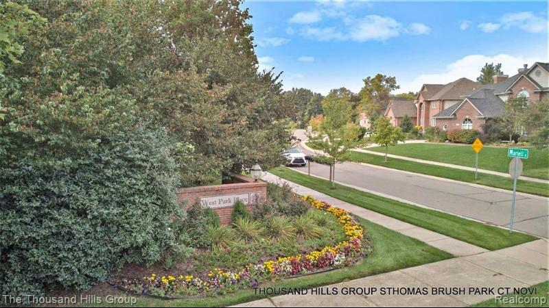 Listing Photo for Lot 10 Brush Park Crt