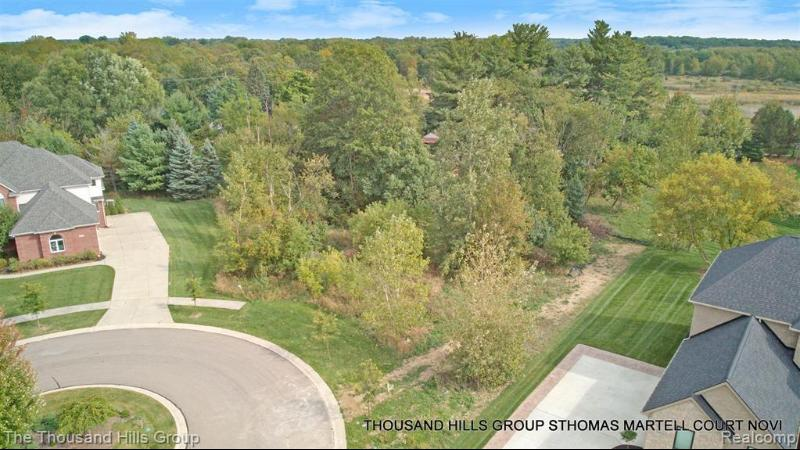 Listing Photo for Lot 12 Brush Park Crt