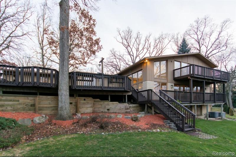 Listing Photo for 2150 Shore Hill Dr