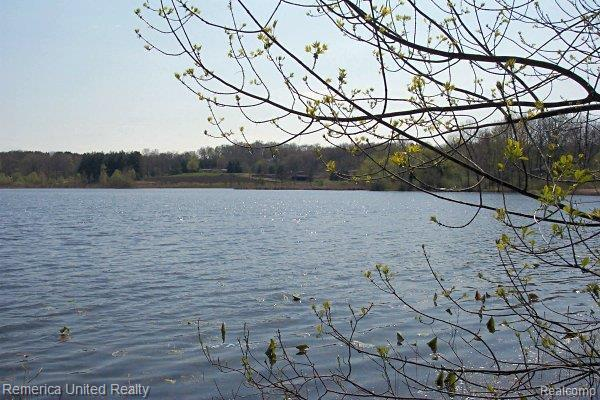 Listing Photo for Lot 22 Oak Forest Dr