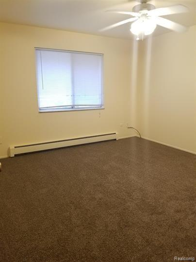 Listing Photo for 1820 Axtell Dr Apt 1
