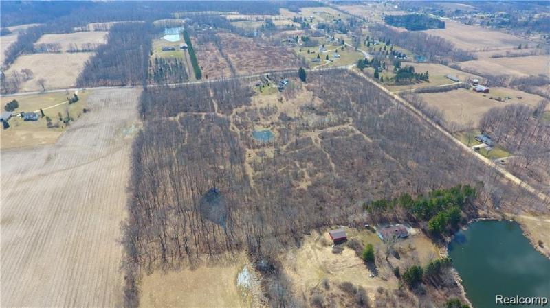 Listing Photo for 0003 Hasler Lake Rd Rd