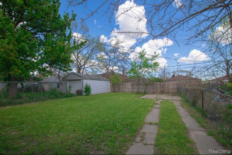 Listing Photo for 9544 Carlin St
