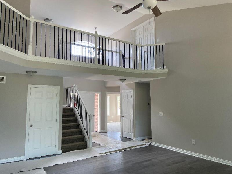 Listing Photo for 616 Cherry Blossom Ln
