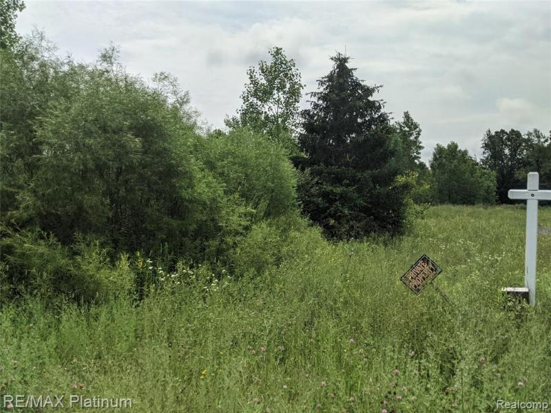 Listing Photo for 1 Adelines (lot/Unit 14) Way
