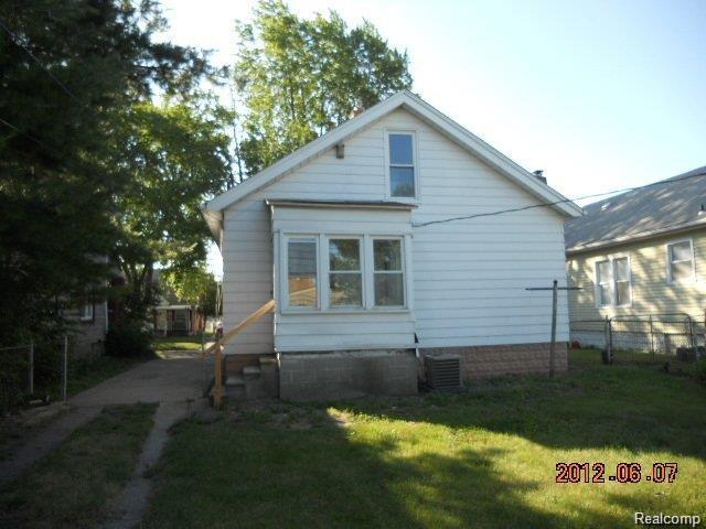Listing Photo for 19077 Hanna St