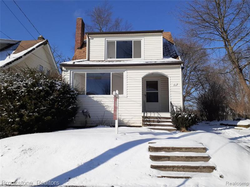 Listing Photo for 61 Dwight Ave