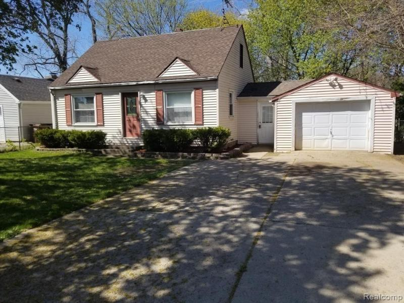 Listing Photo for 819 Sims Crt