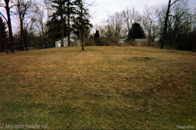 Listing Photo for Vacant Land Lincoln St