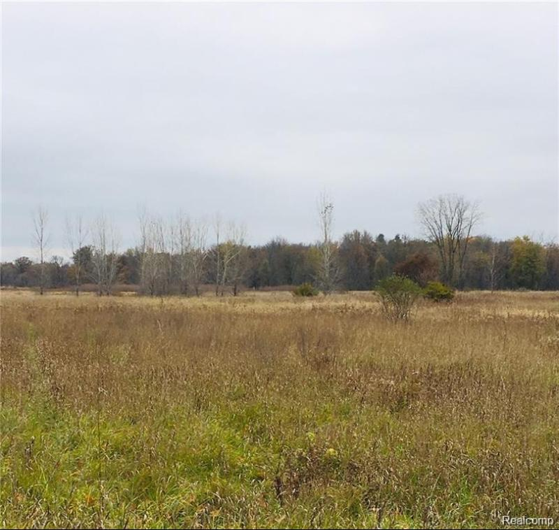 Listing Photo for Parcel D Sherwood Rd