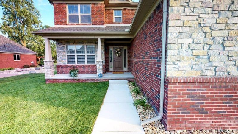 Listing Photo for 70506 Sunny Brook Ln