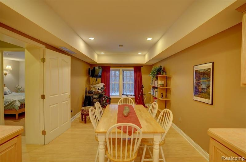Listing Photo for 6215 Canter Creek Trl