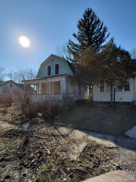 Listing Photo for 14415 Hubbell St