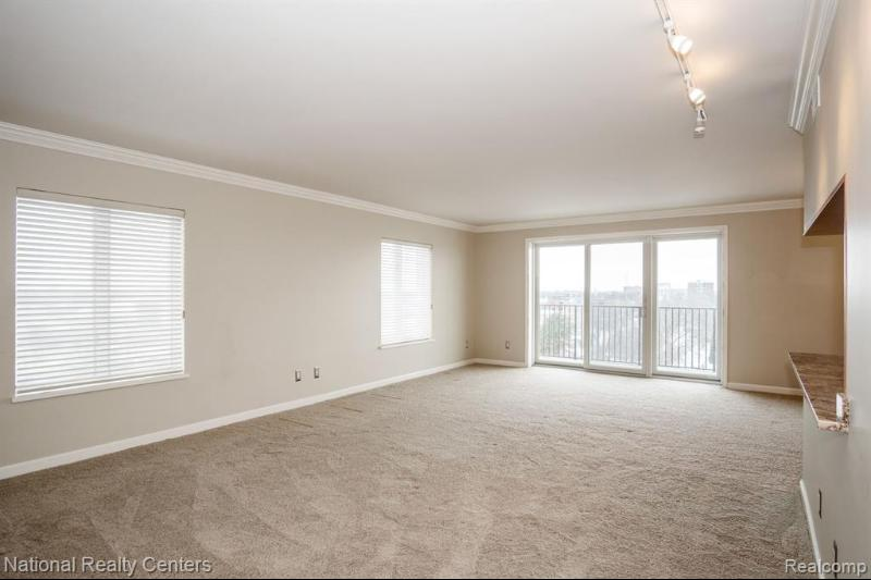 Listing Photo for 3301 Biddle Ave  8a