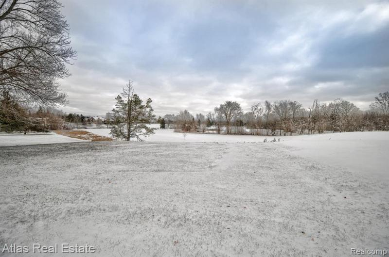 Listing Photo for 2215 Atlas Rd
