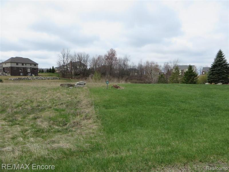 Listing Photo for Lot 28 Stonewall E
