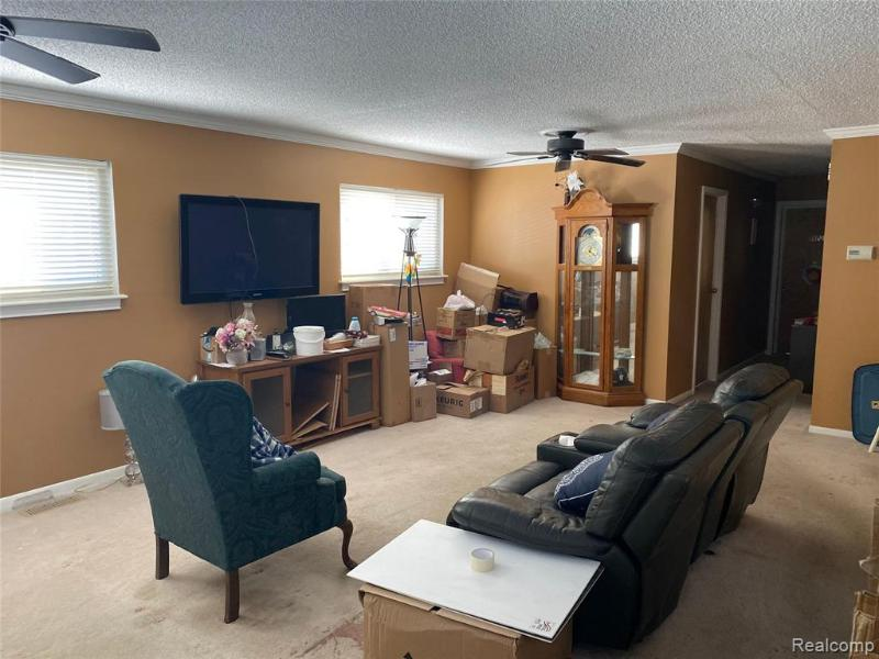 Listing Photo for 30915 Cherry Hill Rd