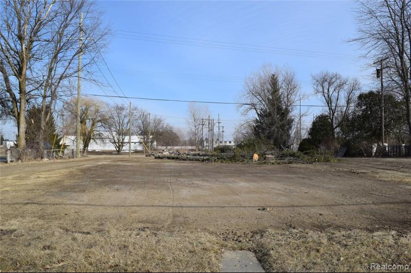 Listing Photo for 3441 Main St