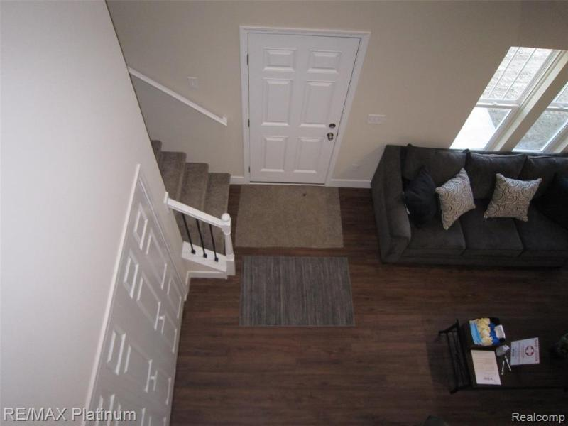 Listing Photo for 1720 Carlisle St 33