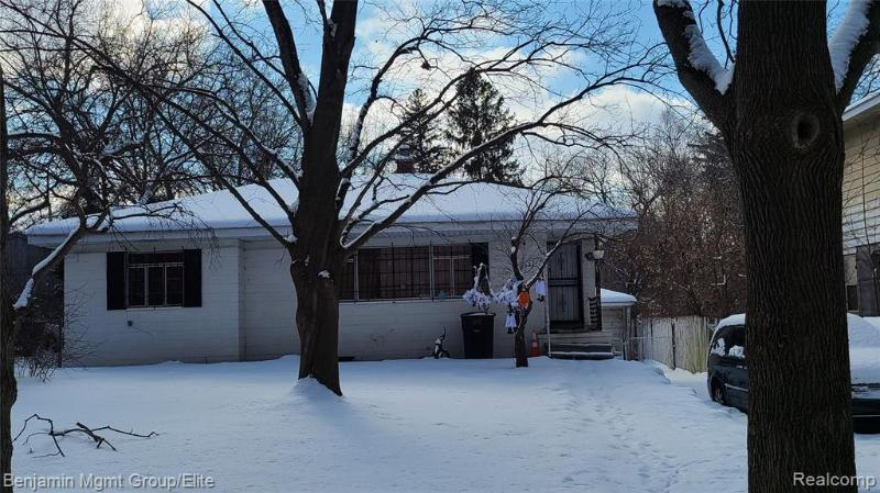 Listing Photo for 23321 S Riverdale Dr
