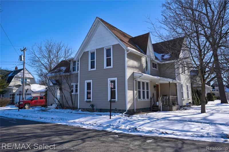 Listing Photo for 746 N Main St
