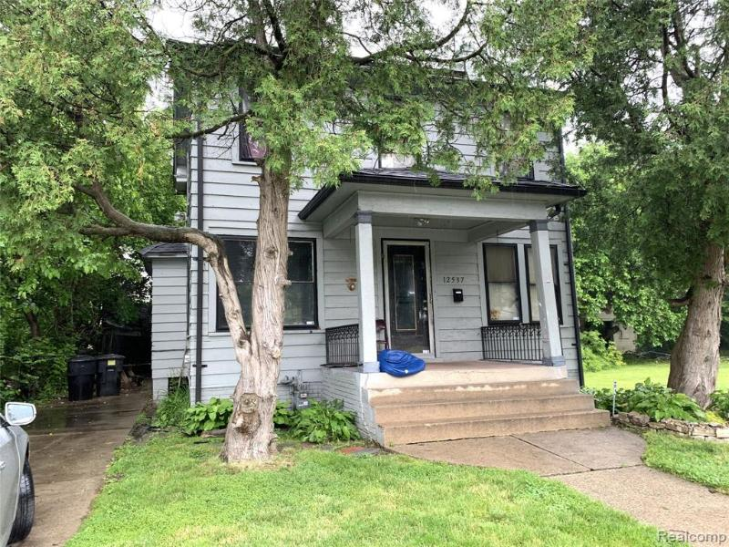 Listing Photo for 12537 Glenfield St