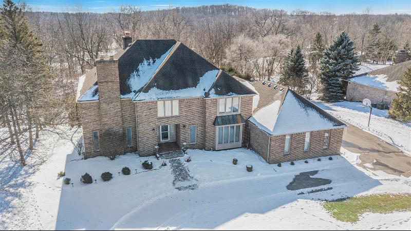 Listing Photo for 34415 Ramble Hills Dr