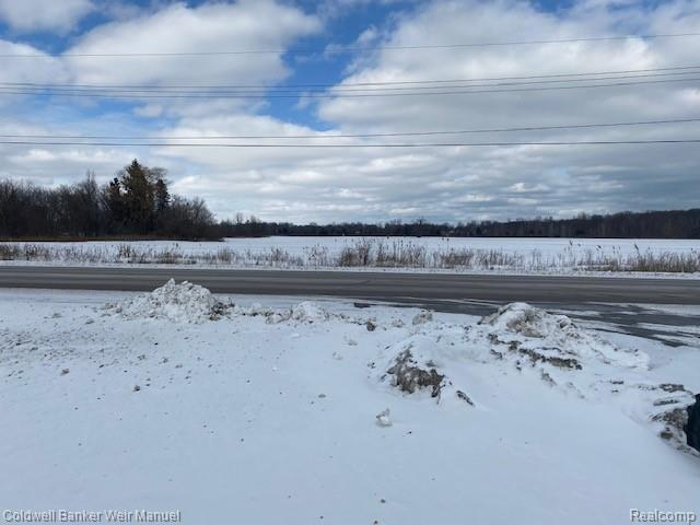 Listing Photo for 00000 Lapeer Rd