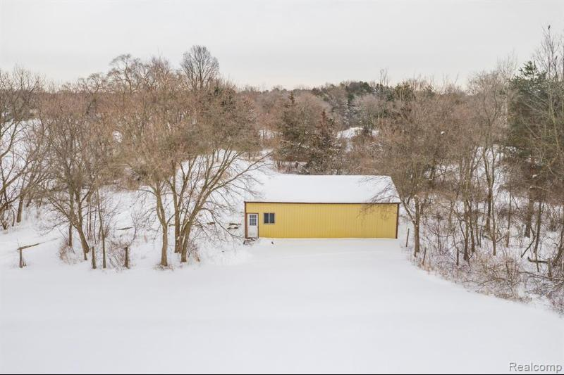 Listing Photo for 10855 N Rushton Rd