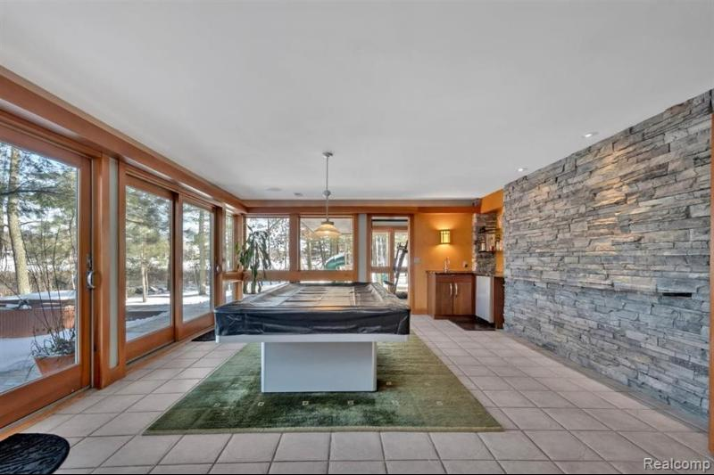 Listing Photo for 4210 Blain Island Road